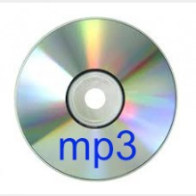 Waldesnacht - CHOR-STIMMEN mp3-files